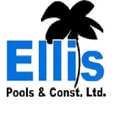 Ellis Pools